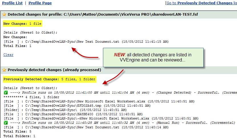 Server File Replication Software Utility   Windows Server